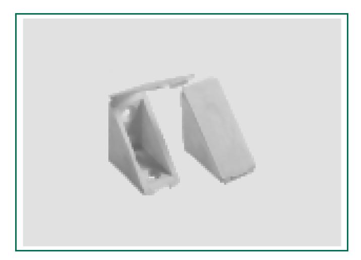 گونیا مثلثی مدل جی 9